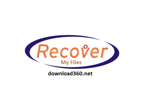 Recover My Files 2021 Crack With Activation Key {Latest}