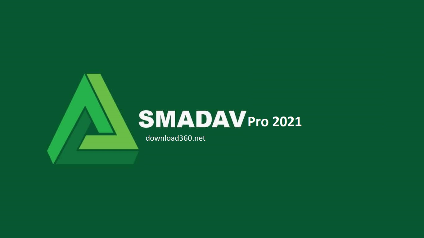 Smadav Pro 2021 Crack With Product Key Free Download