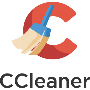 CCleaner Pro Crack 2021 Full Free Download [Latest Version]