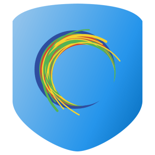Hotspot Shield Business With Crack 2021 [Latest]