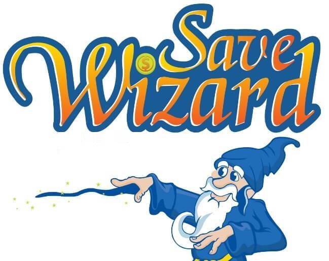 Save Wizard PS4